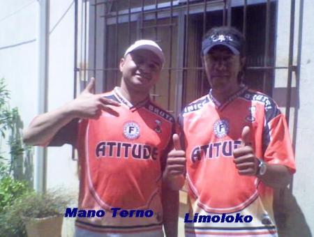 mano-terno-e-limoloko-02
