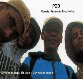 cd-apa-pib