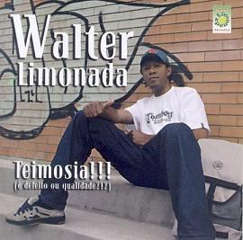 cd-limonada1