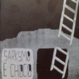 cd-sarkanapa_frente