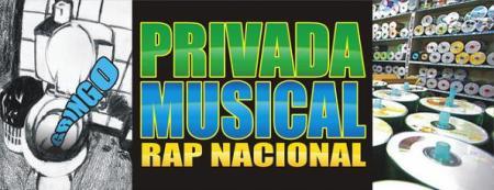 privadamusical
