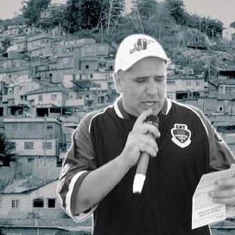 buzo2favela