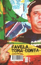 favela-toam-aconta1