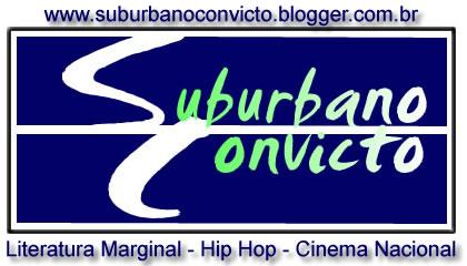 logosuburbano