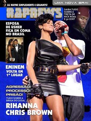 rapnews29