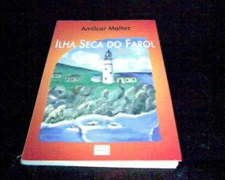 a-ilha-seca-do-farol