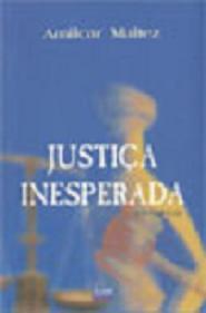 justica-inesperada