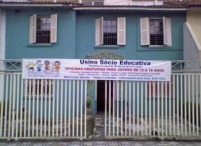usina-socio-educativa-apre